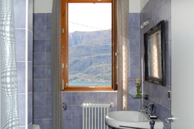 bagno app701