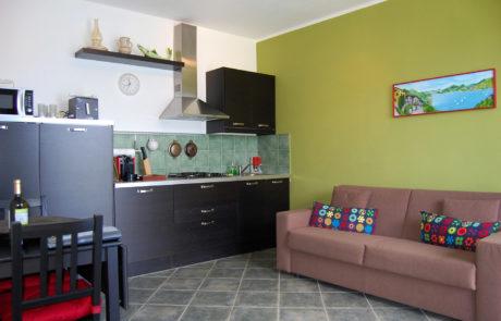 soggiorno appartamento703