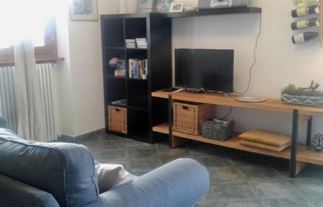 soggiorno appartamento704