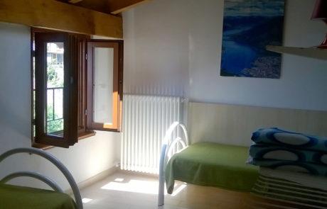 camera2 appartamento704